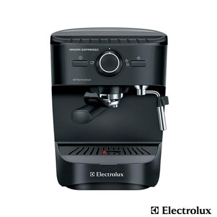 Máquina de Café Espresso, 110V, 220V, Espresso manual, Pó