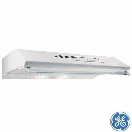 Depurador de Ar 80cm / Branco - Imagination GE - JENM7E6F1WH, 220V, LB, 80 cm