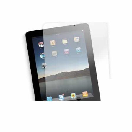 Protetor de Tela Transparente para iPad 2 - Griffin -GB02529