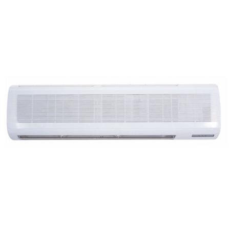 Condicionador de Ar Split Wall 30000Btus / Eletrônico / Quente e Frio / Branca - Gree - CJGSW3022RDO, 220V, LA, 30.000 BTUs, Split, Acima de 23.500 BTUs