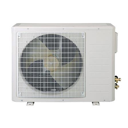 Condicionador de Ar Split  Garden 18.000Btus / Eletrônico / Frio / Função Auto / Branca - Gree - GWC18MCD1NNO, 220V, 18.000 BTUs, Split, 12.000 a 18.500 BTUs