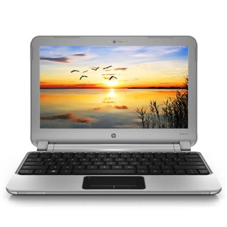 Notebook HP Pavilion DM13260BR / 3GB /500GB de HD, Bivolt, Bivolt, Prata e Preto, 0000011.60, 000500, 003072, 1, 12 meses, HP, AMD, E-350, AMD, WINDOWS 7 HOME BASIC, 0000011.60, Gravador de DVD