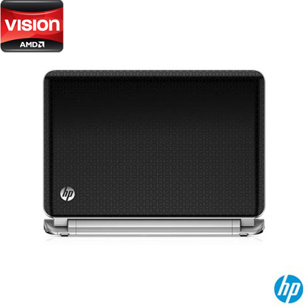 , Bivolt, Bivolt, Preto, 0, 000500, 004096, 1, 12 meses, HP, AMD, E-350, Dual Core, Windows 7 Home Basic, 0000011.60, N/A
