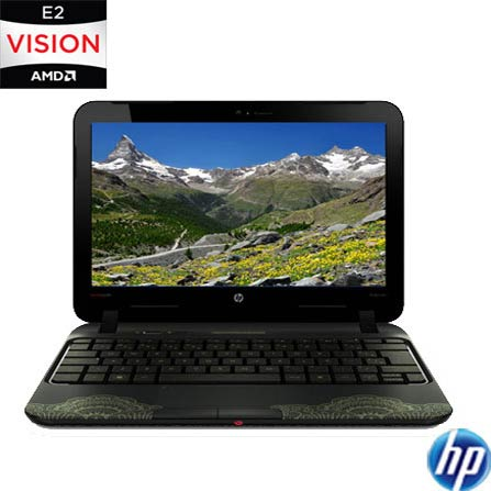 , Bivolt, Bivolt, Preto, 0000011.60, 000500, 004096, 1, 12 meses, HP, AMD, E-450, Dual Core, Windows 7 Home Premium, 0000011.60, N/A