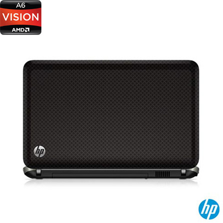 Notebook HP 15.6'', AMD Quad Core, 6GB/750GB HD, Bivolt, Bivolt, Preto, 0000014.00, 000750, 006144, 1, 12 meses, HP, AMD, 3420M, QUAD-CORE A6, WINDOWS 7 PREMIUM, 0000014.00, DVD RW