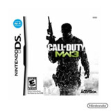 Jogo Call of Duty: Modern Warfare 3 para Nintendo DS