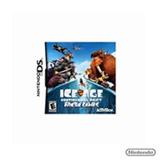Jogo Ice Age: Continental Drift Arctic para Nintendo DS