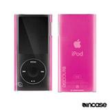 Capa Acrílica Rosa para iPod nano 4°Geração - Incase - CL56180