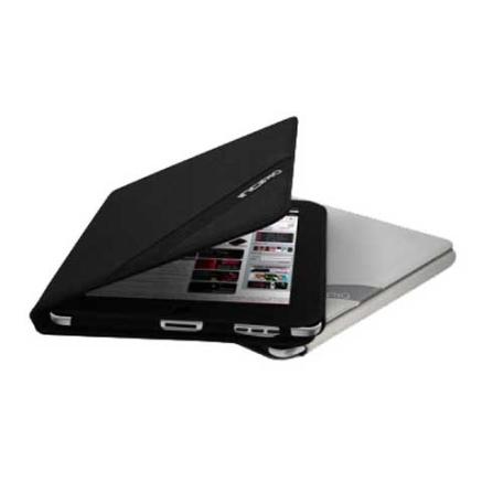 Capa Protetora para iPad Incípio