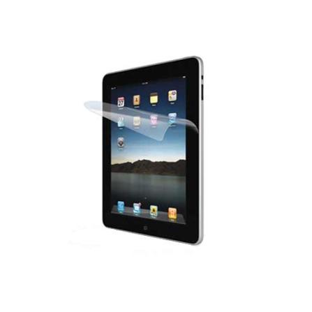 Película Espelhada para iPad 2 Iluv - ICC1193, Não se aplica