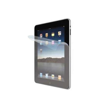 Película Protetora Anti-Reflaxo Incolor para iPad 2 - Iluv - ICC1194, Não se aplica