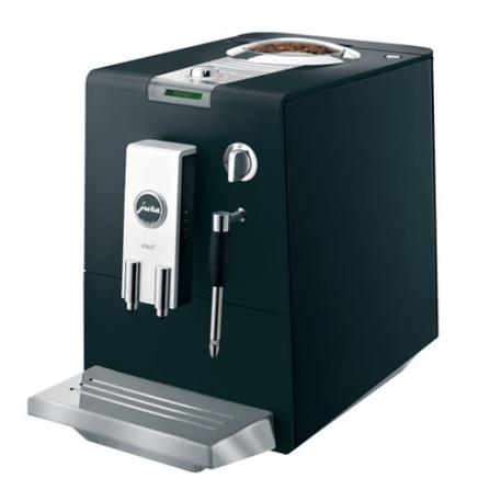 Cafeteira Espressa Automática Ena3 Jura, 110V, 220V