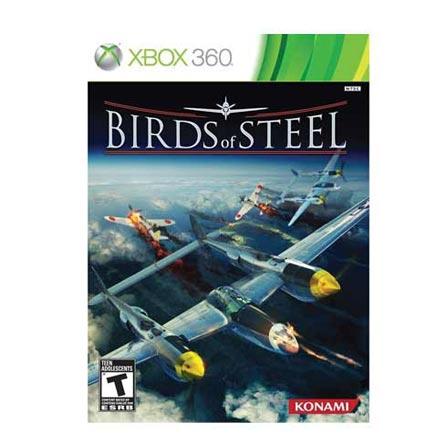 Jogo Birds of Steel para XBOX 360