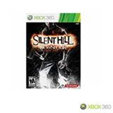 Jogo Silent Hill Down para XBOX