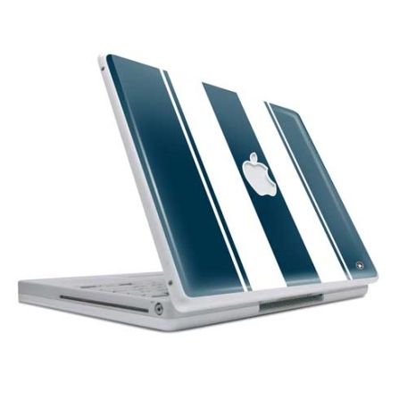 Adesivo 3D Skin para Mac Air 13