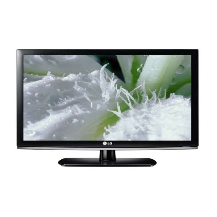 TV Monitor LCD 26