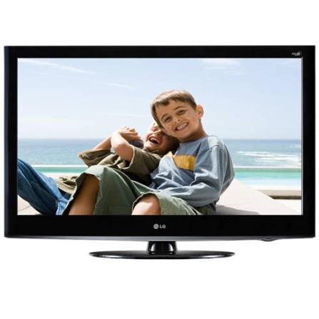 TV Monitor LCD 37