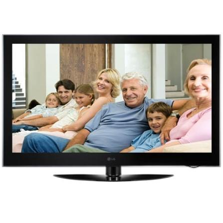 Tv Monitor Plasma 42