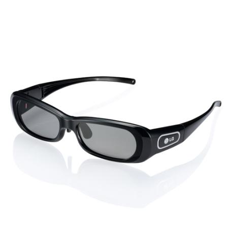, Óculos