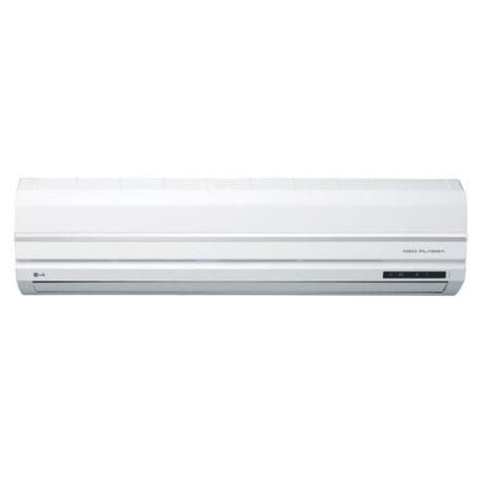 Condicionador de Ar Split Neo Plasma 9.000Btus / Quente/Frio - Branco - CJTSUH092YTL, 220V, LA, 9.000 BTUs, Split, 9.000 a 11.500 BTUs