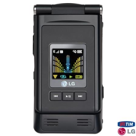 Celular GSM TIM (DDD 11) ME540 MaxiCam LG, Bivolt, Bivolt, Preto, 0, True, 1, N, True, False, False, False, False, True, I, 12 meses, Micro Chip