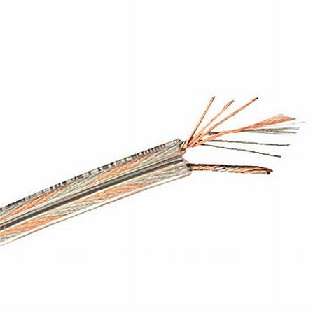 Cabo para Caixa Acústica com Certificação THX / 15 Metros - Monster Cable - THXSP1615M