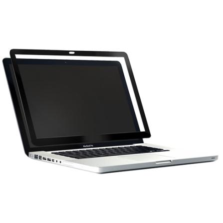 Película Fosca de Proteção para MacBook Pro 13