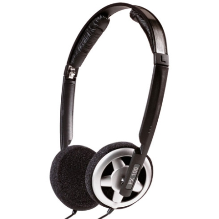 , Headphone