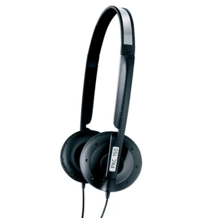 , Preto, Headphone, 12 meses