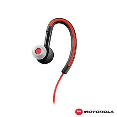 MP3 Player com GPS Motorola MotoActv Memória 8GB,