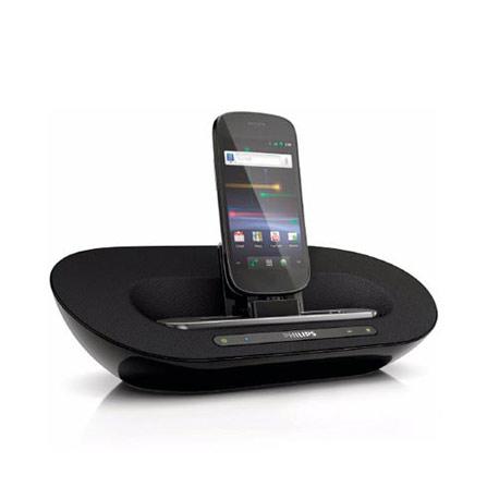 Tablet Motorola Xoom 3G + Dock Station, Wi-Fi + 3G