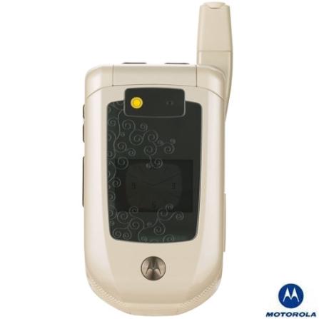 Nextel i876 / MP3 / Bluetooth / Motorola, Bivolt, Bivolt, Branco, I, 1.3 MP, Sim, Não