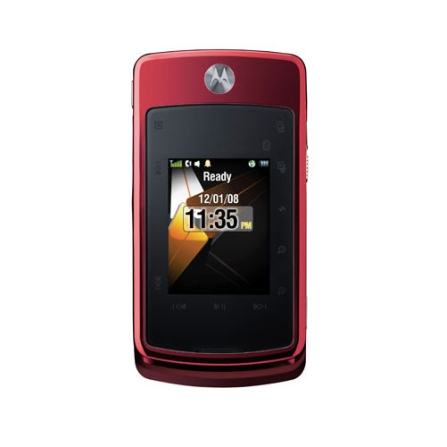 Nextel i9 Conteúdo U2 / Bluetooth Motorola, Bivolt, Bivolt, Vinho, 0000003.30, False, 1, N, False, False, False, False, False, True, I, 12 meses, Micro Chip