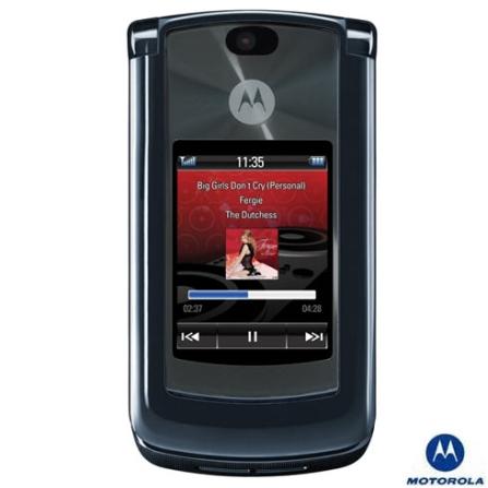 Celular GSM V8 2GB/Bluetooth/Câmera/MP3 Motorola, Bivolt, Bivolt, Preto, 0, False, 1, N, False, False, False, False, False, False, I, 12 meses, Micro Chip