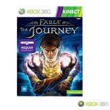 Jogo Fable: The Jorney para Xbox 360