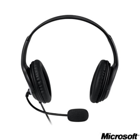 , Preto, Headphone, 36 meses
