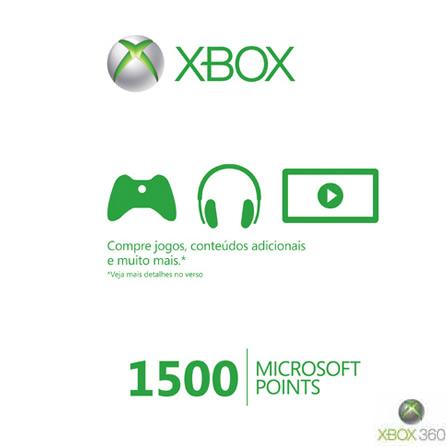 , Não se aplica, Live, Xbox 360, 03 meses
