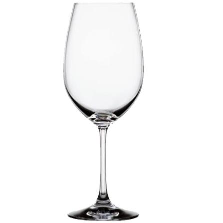 Cremona Taça Burgundy com 4 Peças - Maxwell Williams - 4081200050