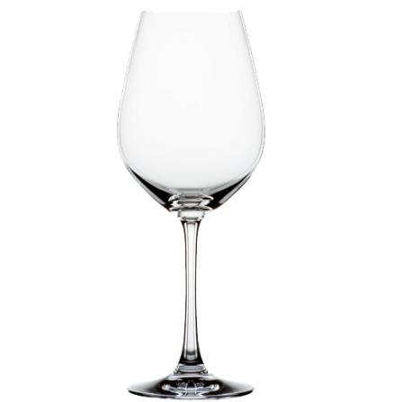 Cremona Taça de Vinho Branco com 4 Peças - Maxwell Williams - 4081200051