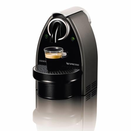 Máquina de Café Espresso+Kit Boas Vindas Nespresso, 110V