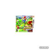 Jogo 3DS Mario Tennis Open 7 para Nintendo - 3DSMARIOOPEN