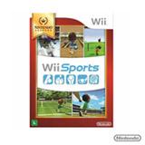 Jogo Wii Sports para Nintendo Wii