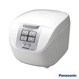 Panela Elétrica Gourmet Cooker 1,8L - Panasonic