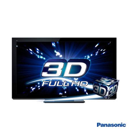 , Bivolt, Bivolt, Preto, Sim, 600 Hz, 12 meses, Full HD, Não, De 50'' a 65'', 65'', Plasma