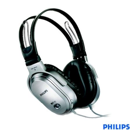 , Prata, Headphone, 06 meses