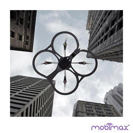 , BQ, GM, Acessório de Quadricoptero