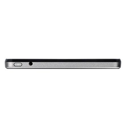 Tablet Positivo YPY  07STB com Display de 7.0