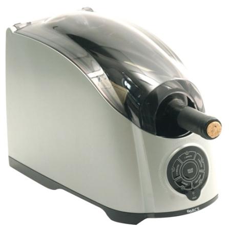 Máquina para Resfriar Bebidas Cooper Cooler RCS
