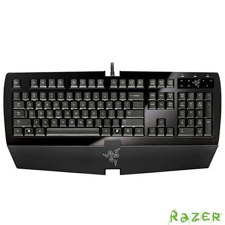 Teclado Razer Arctosa para PC