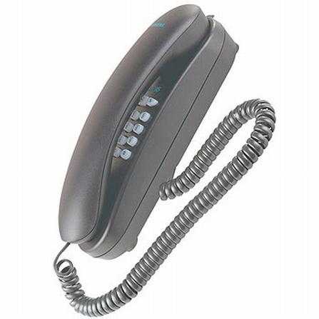 Telefone com Fio Gôndola Miniset Siemens